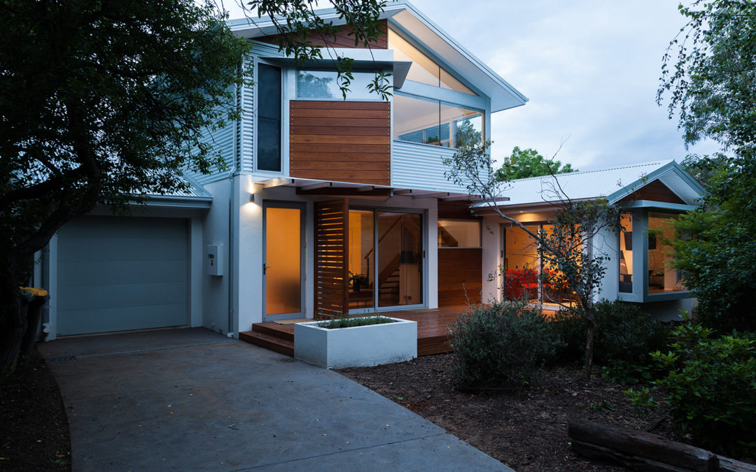 Superb Is Building Your Dream Home Possible? Nice Design