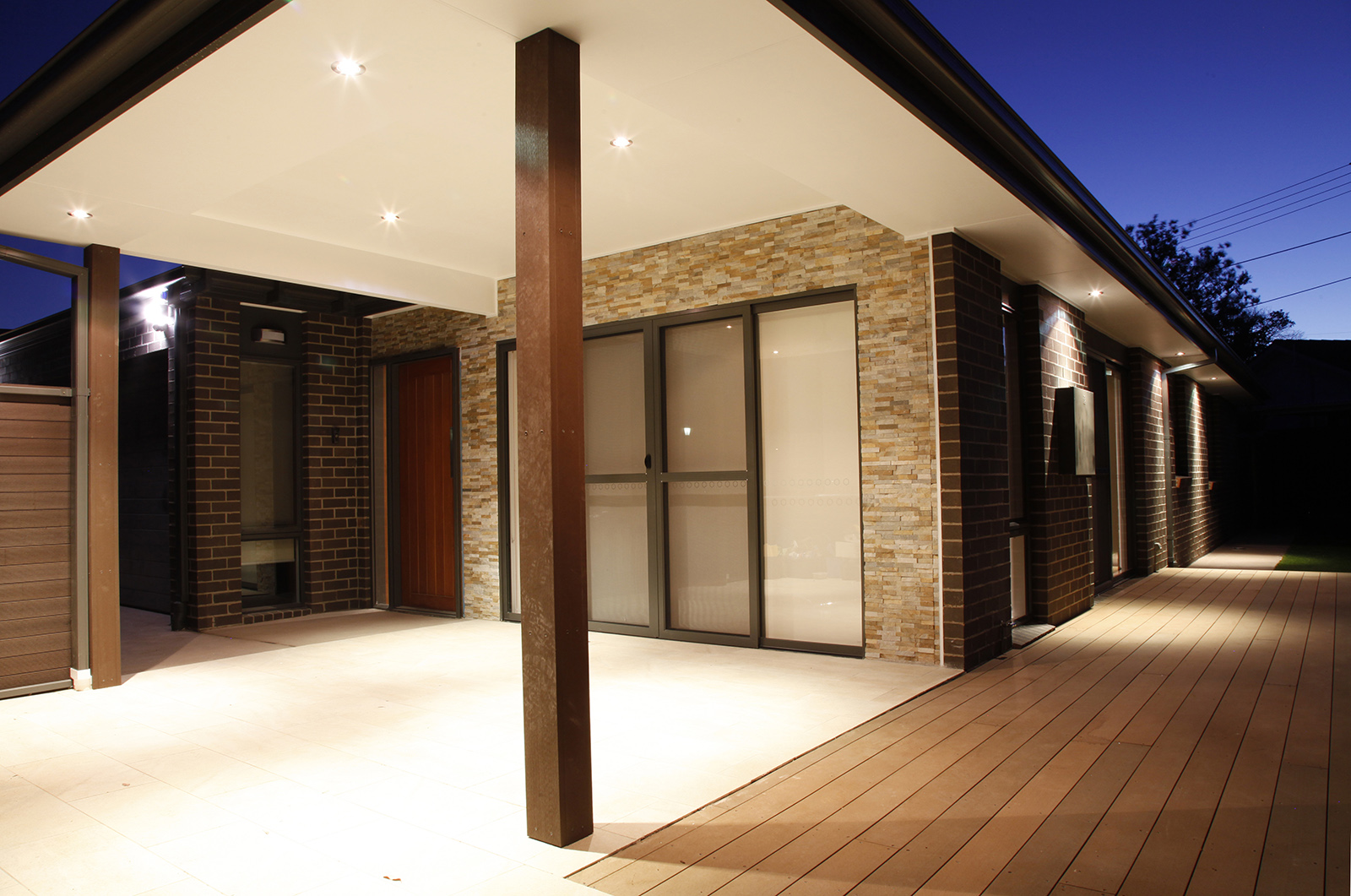 Torres Homes - Home Extensions Canberra