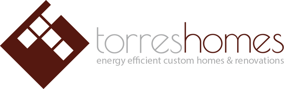 Torres Homes | Custom home master builders & renovators - Canberra & NSW