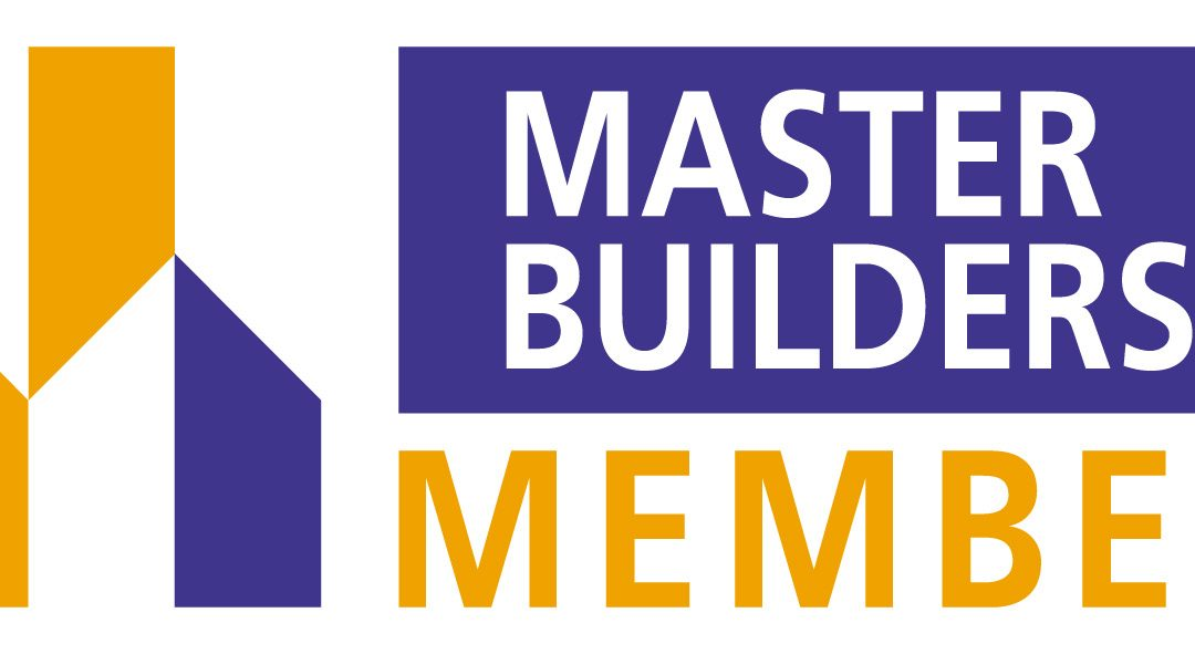 Choose a Master Builder for Peace of Mind